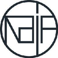 naif design mimarlık ofisi logo