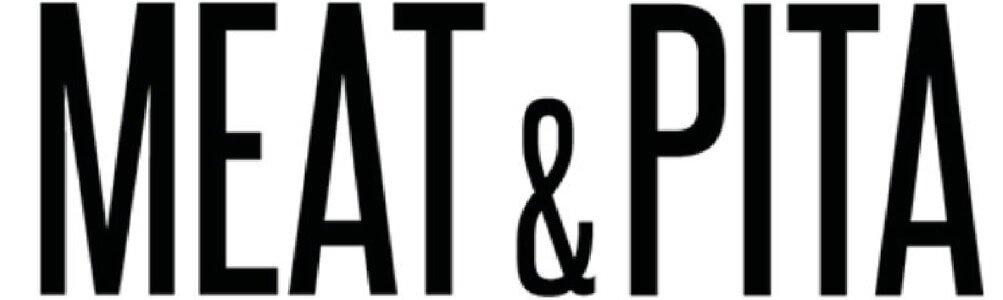 Varlık 16300 – logo