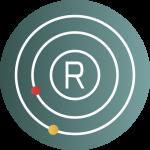Radar Web Fotoğraf Prodüksiyon Şirketi Logo